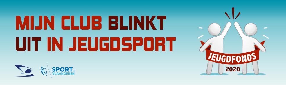 Deze afbeelding heeft een leeg alt-attribuut; de bestandsnaam is mijn_club_blinkt_uit_in_jeugdsport_2020.jpg